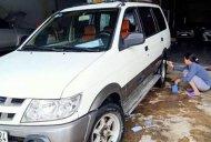Cần bán gấp Isuzu Hi lander sản xuất 2008, màu trắng, nhập khẩu   giá 205 triệu tại Vĩnh Long