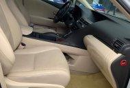 Bán ô tô Lexus RX350 sản xuất năm 2015, màu trắng, nhập khẩu giá 2 tỷ 650 tr tại Hà Nội