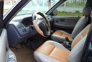 Bán gấp Toyota Zace năm 2004, màu xanh lam giá cạnh tranh giá 185 triệu tại Đồng Nai