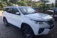 Bán xe Toyota Fortuner đời 2019, màu trắng giá 1 tỷ 33 tr tại Đồng Nai