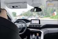 Cần bán lại xe Peugeot 508 2018, xe nhập giá 1 tỷ 350 tr tại Đắk Lắk