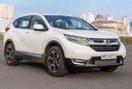Honda Giải Phóng - CR-V G 2019 chỉ từ 1 tỷ 023 triệu - 0975.798.339 giá 1 tỷ 23 tr tại Hà Nội
