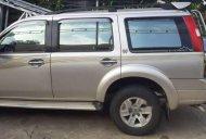 Bán Ford Everest đời 2007, nhập khẩu nguyên chiếc xe gia đình, giá 320tr giá 320 triệu tại Bình Phước