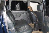 Xe Toyota Zace 2002 giá 185 triệu tại Vĩnh Long