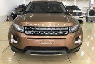 Bán LandRover Range rover Evoque Sản xuất 2014, màu nâu, xe nhập Mỹ giá 1 tỷ 500 tr tại Hà Nội