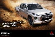 Cần bán xe Mitsubishi Pajero sport nhập khẩu 100% nguyên chiếc,tiết kiệm nhiên liệu,Liên hệ Loan Anh:0898.500.040 giá 646 triệu tại Quảng Nam