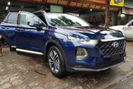 Hyundai Santa Fe Thanh Hóa 2020 đủ màu (máy xăng + dầu), trả góp, chỉ 300tr lấy xe giá 1 tỷ tại Thanh Hóa