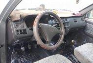 Bán Toyota Zace sản xuất năm 2004, 190tr giá 190 triệu tại Bình Dương