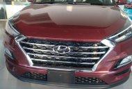 Bán xe Hyundai Tucson Facelift Đà Nẵng giá 799 triệu tại Đà Nẵng