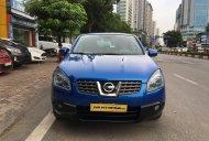 Bán Nissan Qashqai 2.0 AT 2009, dẫn động 4*4, nhập khẩu, 425 triệu giá 425 triệu tại Hà Nội