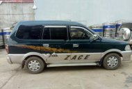 Bán xe Toyota Zace đời 2003, màu xanh lam giá 139 triệu tại Hòa Bình