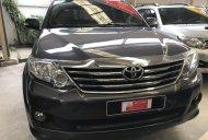Bán Fortuner V 2013, mua xe về mần mấy ac ơi. Giảm giá hot giá 710 triệu tại Tp.HCM