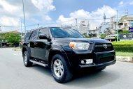Bán Toyota 4Runner nhập Mỹ 2011 hơn 4 tỷ loại cao cấp, 5 chỗ, gầm cao, số tự động giá 990 triệu tại Tp.HCM