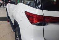 Bán Toyota Fortuner G 2019, số sàn, máy dầu, lắp ráp trong nước giá 1 tỷ 33 tr tại Cần Thơ