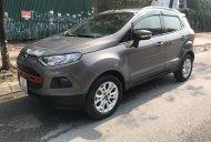 [Tín Thành Auto] Bán Ford EcoSport Titanium 1.5AT 2014, giá rất tốt  giá 450 triệu tại Hà Nội