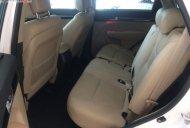 Bán xe Kia Sorento DATH đời 2019, màu trắng giá cạnh tranh giá 949 triệu tại Đồng Nai