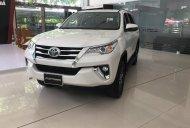 Toyota Fortuner 2019 giá cực tốt duy nhất tháng 7 giá 1 tỷ 33 tr tại Hà Nội