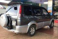 Cần bán Mitsubishi Jolie năm sản xuất 2004, màu xám, xe chạy ổn định giá 125 triệu tại Bình Định
