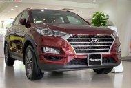Bán ô tô Hyundai Tucson 2.0 đời 2019 giá cạnh tranh giá 873 triệu tại Tp.HCM