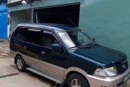 Bán Toyota Zace GL đời 2004, chính chủ, giá cạnh tranh giá 279 triệu tại Tp.HCM