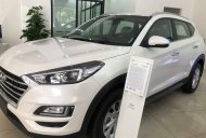 Bán Hyundai Tucson 2.0 tiêu chuẩn trắng 2019 - đủ màu, tặng 10-15 triệu - nhiều ưu đãi - LH: 0964898932 giá 777 triệu tại Hà Nội