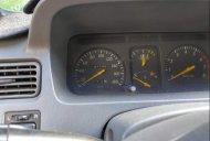 Cần bán Toyota Zace GL cuối 2004, xe còn tốt chính chủ chạy giá 200 triệu tại Tp.HCM