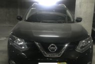 Chính chủ bán xe Nissan Xtrail 7 chỗ - xe gia đình còn mới 95% giá 850 triệu tại Hà Nội