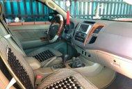 Bán Toyota Fortuner 2.7V 4x4 AT năm sản xuất 2012 giá 680 triệu tại Lâm Đồng