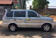 Cần bán Mitsubishi Jolie đời 2003, nhập khẩu, nội thất đẹp giá 130 triệu tại Cần Thơ