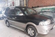 Bán xe Toyota Zace GL đời 2005 còn mới, giá tốt giá 270 triệu tại Tp.HCM