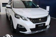 Peugeot 5008 2019 đủ màu, giao xe nhanh - Giá tốt nhất - 0938 630 866 - 0933 805 806 để hưởng ưu đãi giá 1 tỷ 349 tr tại Đồng Nai