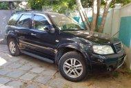 Bán Ford Escape năm sản xuất 2005, nhập khẩu, xe gia đình giá 250 triệu tại Đà Nẵng