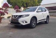 Bán Nissan X trail đời 2019, màu trắng, xe nhập giá 881 triệu tại Đà Nẵng
