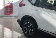 Bán Honda CR V 2019, màu trắng, nhập khẩu, 983tr giá 983 triệu tại BR-Vũng Tàu