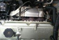 Bán xe cũ Toyota Prado đời 2007, màu bạc giá 130 triệu tại An Giang