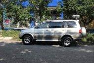 Bán xe Isuzu Hi lander 2006, màu bạc, nhập khẩu giá 240 triệu tại Tp.HCM