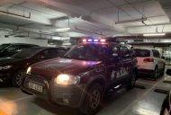 Cần bán Ford Escape 2.0 số sàn, 2 cầu, sản xuất 2004, xe đảm bảo nguyên bản không lỗi nhỏ giá 25 triệu tại Hà Nội