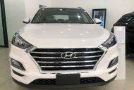 Hyundai Cầu Diễn - Bán Hyundai Tucson 2.0 tiêu chuẩn 2019 - đủ màu, tặng 10-15 triệu - nhiều ưu đãi - LH: 0964898932 giá 777 triệu tại Hà Nội