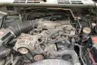 Bán Mitsubishi Pajero đời 2005, xe số sàn giá 135 triệu tại Đà Nẵng