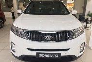 Kia Sorento sx 2019, hỗ trợ bank 85% giao xe ngay giá 799 triệu tại Tp.HCM