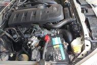 Cần bán xe Ford Everest đời 2010, màu bạc số tự động, 475tr giá 475 triệu tại Đắk Lắk