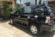 Cần bán gấp Ford Escape sản xuất năm 2005, màu đen giá 243 triệu tại Lâm Đồng