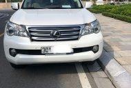 Bán Lexus GX460 nhập Mỹ, bản full, sản xuất 2012, đăng ký 2014, 1 chủ từ đầu. LH: 0906223838 giá 2 tỷ 490 tr tại Hà Nội