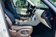 Bán Land Rover Range Rover HSE 3.0L sản xuất 2015, tên cá nhân chạy hơn 2 vạn giá 5 tỷ 200 tr tại Hà Nội