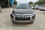 Xe Mitsubishi Pajero Sport năm 2019 giá đặc biệt tốt giá 930 triệu tại Điện Biên