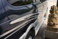 Cần bán xe Toyota Zace sản xuất 2001, sơn zin còn 80% giá 215 triệu tại Bình Dương