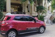 Bán Ford Ecosport, xe gia đình dùng cẩn thận giá 510 triệu tại Đà Nẵng