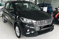 Bán xe Suzuki Ertiga 2019 sản xuất 2019, màu đen, TẠI LẠNG SƠN ,CAO BẰNG 0919286820 giá 549 triệu tại Lạng Sơn