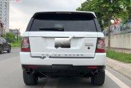 Bán xe LandRover Discovery Sport Superchange năm 2010, màu trắng, nhập khẩu giá 1 tỷ 585 tr tại Hà Nội