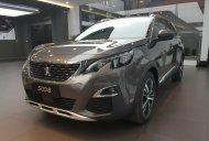 Bán Peugeot 5008 2019, màu đen giá 1 tỷ 349 tr tại Hà Nội